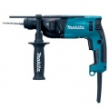 MAKITA SDS-PLUS VÉSÕKALAPÁCS HR1830